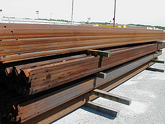 bare guardrail, plain guardrail, guardrail delivered, scrap highway guardrail, guardrail for fence
