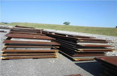 steel plate, flat sheets, floor plate, steel road plate, used plate, plate drops, road plate, steel for burn tables, new surplus plate, secondary steel plate, 1