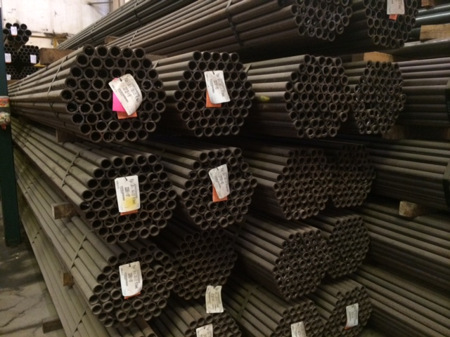 steel pipe for panels, steel pipe for the farmer, fence pipe for the ag industry, fence pipe for farmers, steel pipe for the dairy farm, pipe and structural steel for horse and cattle corral fences
