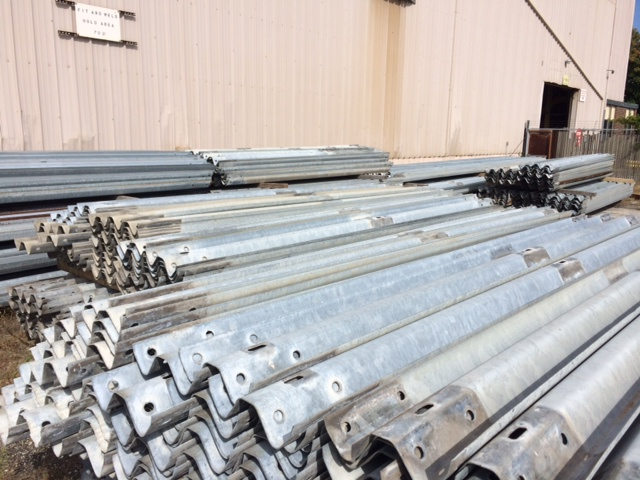 used highway guardrail, guardrail in the midwest, guardrail for sale, used guardrail for sale, we sell guardrail, we sell used guardrail, we sell used highway guardrail, scrap guardrail, scrap guardrail for sale, used guardrail in Nebraska, Used guardrail in Kansas, Used guardrail in Missouri, Used guardrail in Oklahoma, used guardrail for sale to the public