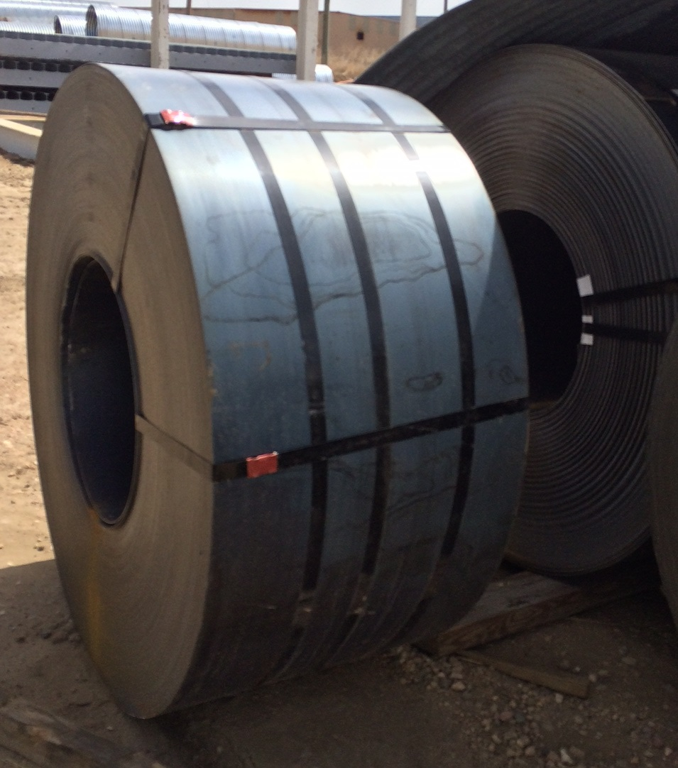 secondary steel coils, surplus steel coils, master coils, steel coils for sale, hot rolled master coils, hot rolled secondary coils, excess prime coils, excess prime steel coils