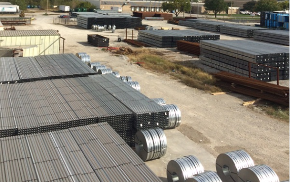 Pregalvanized tube, Pre-galv, Pre-galvnized steel tube, galvanized pipe producer, galvanized pipe and tube mill, manufacturer of galvanized tubing, tubing for the solar industry, steel tubing for trackers