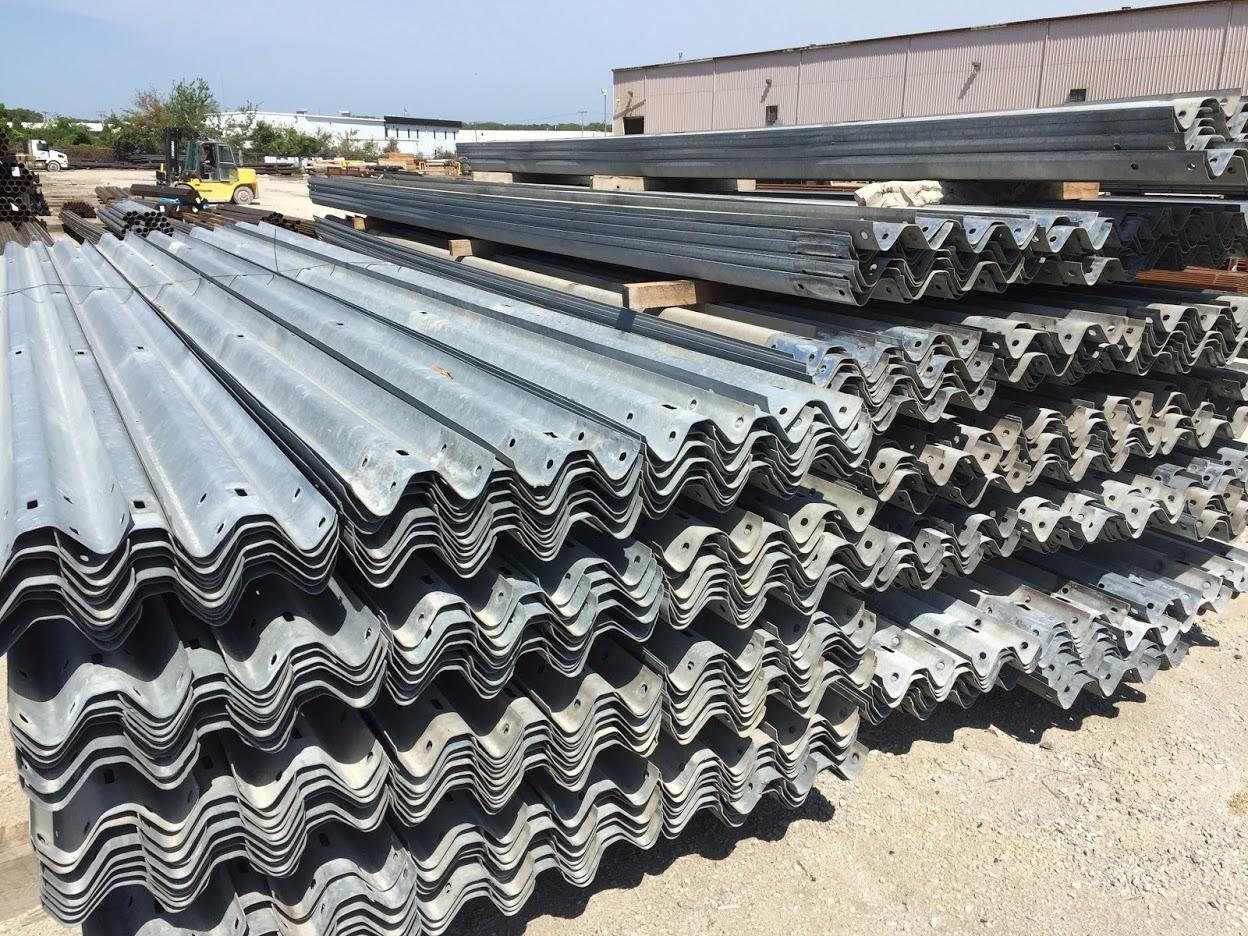 Kahn Steel Co